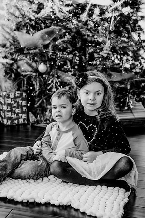 00010--©ADHphotography2018--ClaflinDaycare--ChristmasMini--December7