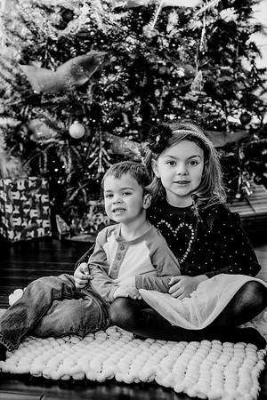 00002--©ADHphotography2018--ClaflinDaycare--ChristmasMini--December7