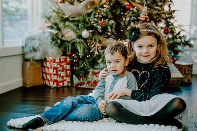 00019--©ADHphotography2018--ClaflinDaycare--ChristmasMini--December7
