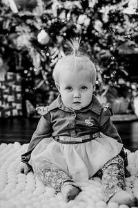 00332--©ADHphotography2018--ClaflinDaycare--ChristmasMini--December7