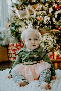 00343--©ADHphotography2018--ClaflinDaycare--ChristmasMini--December7