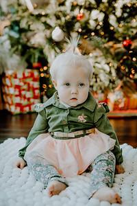 00341--©ADHphotography2018--ClaflinDaycare--ChristmasMini--December7