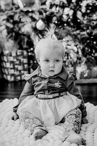 00340--©ADHphotography2018--ClaflinDaycare--ChristmasMini--December7