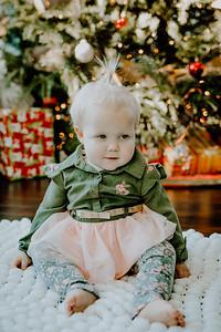 00335--©ADHphotography2018--ClaflinDaycare--ChristmasMini--December7