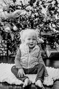 00146--©ADHphotography2018--ClaflinDaycare--ChristmasMini--December7