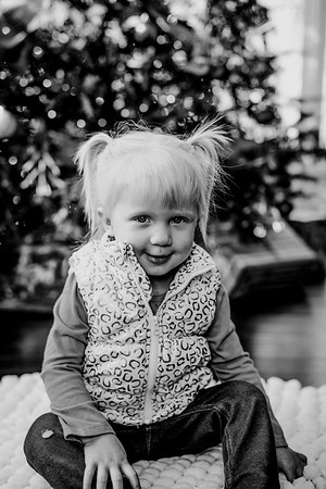 00138--©ADHphotography2018--ClaflinDaycare--ChristmasMini--December7