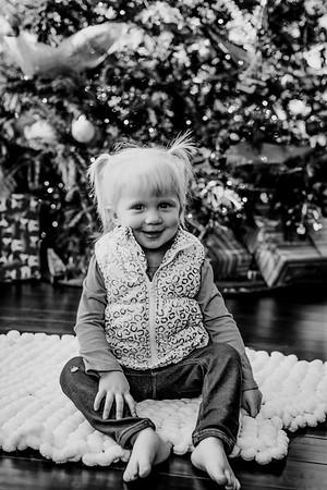 00134--©ADHphotography2018--ClaflinDaycare--ChristmasMini--December7