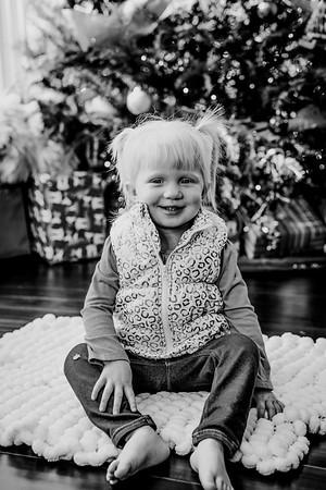 00128--©ADHphotography2018--ClaflinDaycare--ChristmasMini--December7