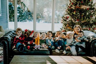 00845--©ADHphotography2018--ClaflinDaycare--ChristmasMini--December7