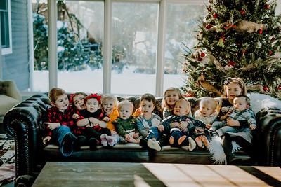 00859--©ADHphotography2018--ClaflinDaycare--ChristmasMini--December7