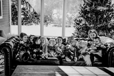 00840--©ADHphotography2018--ClaflinDaycare--ChristmasMini--December7