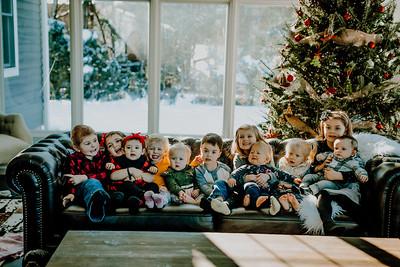 00861--©ADHphotography2018--ClaflinDaycare--ChristmasMini--December7