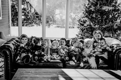 00844--©ADHphotography2018--ClaflinDaycare--ChristmasMini--December7