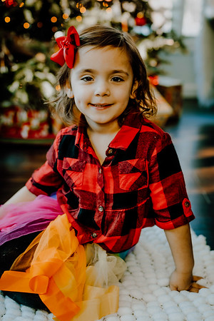 00449--©ADHphotography2018--ClaflinDaycare--ChristmasMini--December7