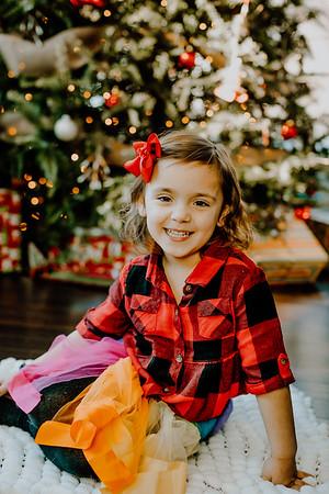 00459--©ADHphotography2018--ClaflinDaycare--ChristmasMini--December7