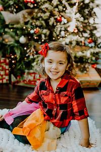 00463--©ADHphotography2018--ClaflinDaycare--ChristmasMini--December7