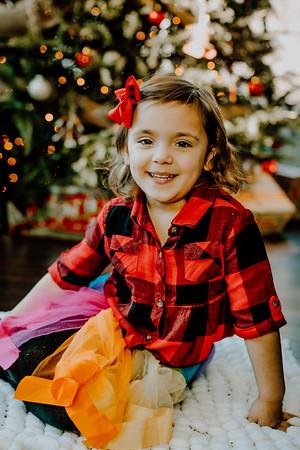 00451--©ADHphotography2018--ClaflinDaycare--ChristmasMini--December7