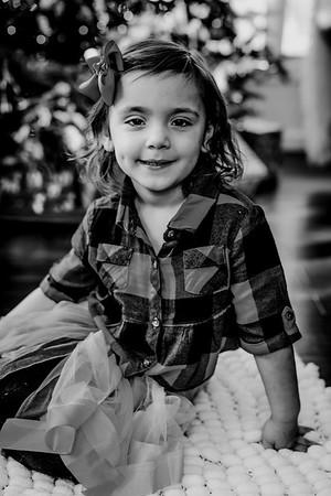00450--©ADHphotography2018--ClaflinDaycare--ChristmasMini--December7