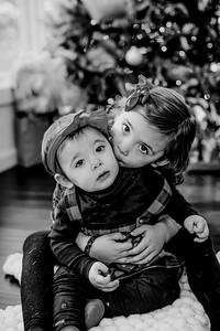 00468--©ADHphotography2018--ClaflinDaycare--ChristmasMini--December7
