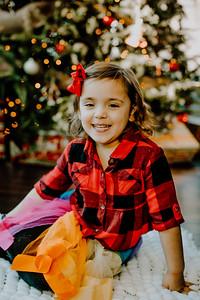 00457--©ADHphotography2018--ClaflinDaycare--ChristmasMini--December7