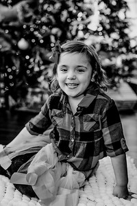 00456--©ADHphotography2018--ClaflinDaycare--ChristmasMini--December7