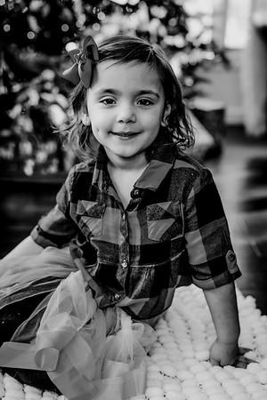 00448--©ADHphotography2018--ClaflinDaycare--ChristmasMini--December7