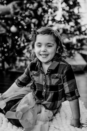 00458--©ADHphotography2018--ClaflinDaycare--ChristmasMini--December7