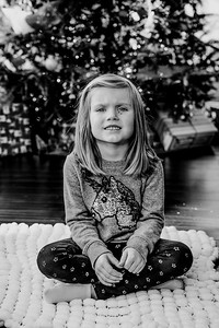 00740--©ADHphotography2018--ClaflinDaycare--ChristmasMini--December7