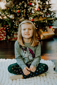 00741--©ADHphotography2018--ClaflinDaycare--ChristmasMini--December7