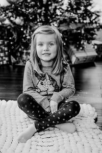 00752--©ADHphotography2018--ClaflinDaycare--ChristmasMini--December7
