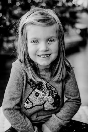 00760--©ADHphotography2018--ClaflinDaycare--ChristmasMini--December7