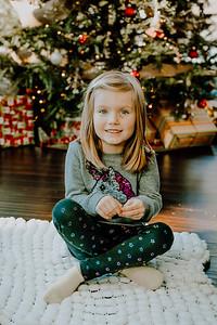 00749--©ADHphotography2018--ClaflinDaycare--ChristmasMini--December7