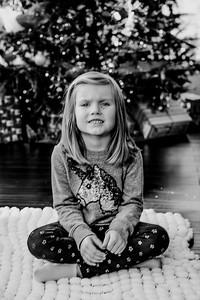 00742--©ADHphotography2018--ClaflinDaycare--ChristmasMini--December7