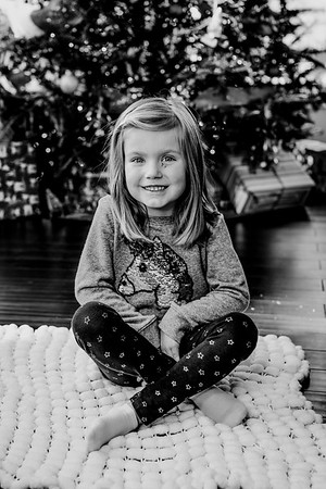 00758--©ADHphotography2018--ClaflinDaycare--ChristmasMini--December7
