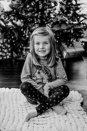 00756--©ADHphotography2018--ClaflinDaycare--ChristmasMini--December7