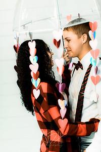 00009--©ADHPhotography2020--TristenDavis--ValentineMini--February6