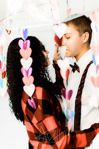 00001--©ADHPhotography2020--TristenDavis--ValentineMini--February6