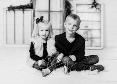 00001-©ADHPhotography2019--dickes--ChristmasMini--November5--bw