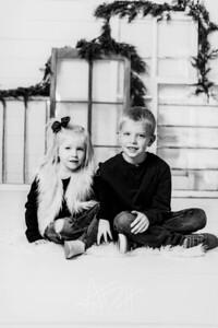 00003-©ADHPhotography2019--dickes--ChristmasMini--November5--bw