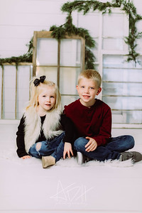 00003-©ADHPhotography2019--dickes--ChristmasMini--November5