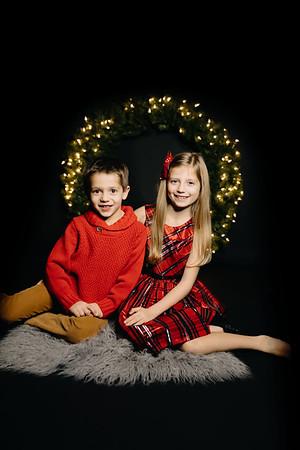 00011-©ADHPhotography2019--Dusatko--ChristmasMini--NOVEMBER29