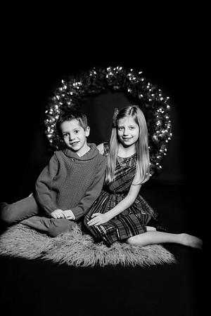 00014-©ADHPhotography2019--Dusatko--ChristmasMini--NOVEMBER29