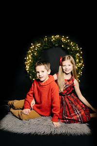 00003-©ADHPhotography2019--Dusatko--ChristmasMini--NOVEMBER29