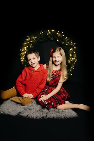 00013-©ADHPhotography2019--Dusatko--ChristmasMini--NOVEMBER29