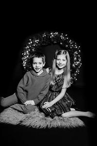 00006-©ADHPhotography2019--Dusatko--ChristmasMini--NOVEMBER29