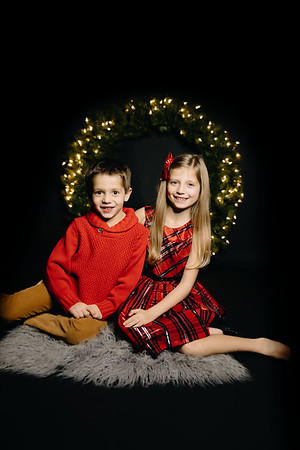 00009-©ADHPhotography2019--Dusatko--ChristmasMini--NOVEMBER29