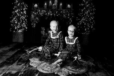 00001©ADHPhotography2020--Esch--ChristmasMini--October20bw