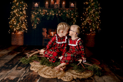 00005©ADHPhotography2020--Esch--ChristmasMini--October20