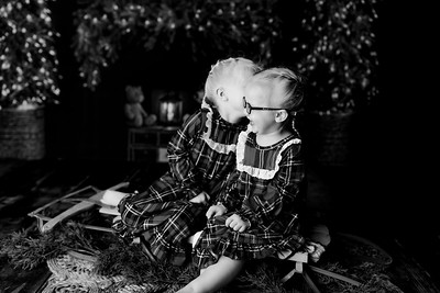 00008©ADHPhotography2020--Esch--ChristmasMini--October20bw