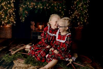 00009©ADHPhotography2020--Esch--ChristmasMini--October20